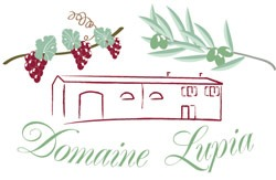 Domaine Lupia